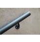 DIEDA Handlauf-Set »Kompakt«, Stahl, Länge: 120 cm-Thumbnail