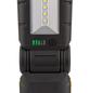 Brennenstuhl® Handleuchte »HL DA61 MH«, tageslichtweiß, inkl. Akku-Thumbnail