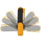 Brennenstuhl® Handleuchte »ML CA 110 M«, tageslichtweiß, inkl. Akku-Thumbnail