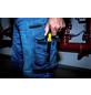 Brennenstuhl® Handleuchte »SANSA 400 A«, tageslichtweiß, inkl. Akku-Thumbnail