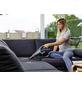 GARDENA Handsauger-Zubehörset »EasyClean«, Antriebsart: Akku-Thumbnail