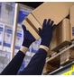 CONNEX Handschuh, blau-Thumbnail