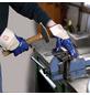 CONNEX Handschuh, blau, Nitrilbeschichtet-Thumbnail