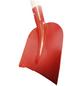 CONNEX Handschuh, grau, PVC-beschichtet-Thumbnail