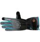 GARDENA Handschuh »L«, schwarz/grau-Thumbnail