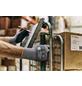 GEBOL Handschuh »Multi Flex«, grau-Thumbnail