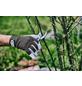 GEBOL Handschuh »Uni Fit Comfort«, grau-Thumbnail