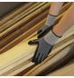 CONNEX Handschuh »Universal«, grau, nitrilbeschichtet/pu_beschichtet-Thumbnail