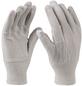 CONNEX Handschuh, weiß-Thumbnail
