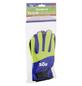 Handschuhe, Größe: XXL, gelb/blau-Thumbnail