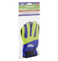 Handschuhe »Neopren blau/grün«, gruen/blau-Thumbnail
