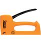 RAPID Handtacker, LxBxH: 18 x 3 x 12,5 cm, 10 mm-Thumbnail