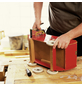 RAPID Handtacker, LxBxH: 18,4 x 3,4 x 12 cm, 8 mm-Thumbnail