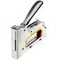 RAPID Handtacker, LxBxH: 18,4 x 3,4 x 14,8 cm, 14 mm-Thumbnail