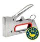 RAPID Handtacker, LxBxH: 28,5 x 3,9 x 10,5 cm, 8 mm-Thumbnail