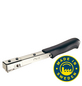 RAPID Handtacker, LxBxH: 29,1 x 3,3 x 4,5 cm, 6 mm-Thumbnail