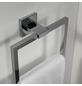 TIGER Handtuchhalter »Items«, BxHxT: 17,5 x 16 x 6 cm, chromfarben-Thumbnail