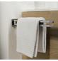 TIGER Handtuchhalter »Items«, BxHxT: 5 x 5 x 50,9 cm, chromfarben-Thumbnail