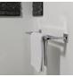 TIGER Handtuchreck »Items«, BxHxT: 58,3 x 5 x 14,4 cm, chromfarben-Thumbnail
