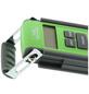 BURG WÄCHTER Handwaage »TARA PS 7600«, gruen/grau-Thumbnail