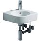 GEBERIT Handwaschbecken »Renova Compact«, Breite: 32 cm, dreieckig-Thumbnail