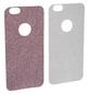 2GO Handyhülle, transparent, für Apple iPhone 6 und 6S-Thumbnail