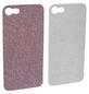 2GO Handyhülle, transparent, für Apple iPhone 7 und 8-Thumbnail