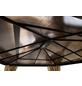 Hardtop-Pavillon, B x T: 300 x 365 cm-Thumbnail