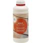 BEST Hartholz-Reiniger, Flasche, 1 l-Thumbnail