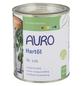 AURO Hartöl »Classic«, transparent, 0,75 l-Thumbnail