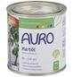 AURO Hartöl »Classic«, weiß, 375 l-Thumbnail