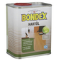 BONDEX Hartöl grau 0,75 l-Thumbnail
