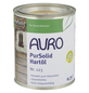 AURO Hartöl »PurSolid«, transparent, 0,75 l-Thumbnail