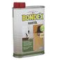 BONDEX Hartöl transparent 0,25 l-Thumbnail