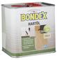BONDEX Hartöl transparent 2,5 l-Thumbnail