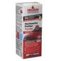 NIGRIN Hartwachs-Politur, 1x 500 ml, 1x Applikationsschwamm, 1x Microfasertuch, Silber, Kunststoff-Thumbnail