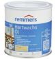 REMMERS Hartwachsöl farblos 0,375 l-Thumbnail