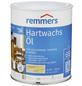 REMMERS Hartwachsöl farblos 0,75 l-Thumbnail