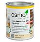 OSMO Hartwachsöl »High Solid«, farblos, halbmatt, 0,75 l-Thumbnail