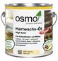 OSMO Hartwachsöl »High Solid«, farblos, halbmatt, 2,5 l-Thumbnail
