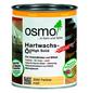 OSMO Hartwachsöl »High Solid«, farblos, matt, 0,75 l-Thumbnail