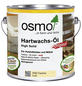 OSMO Hartwachsöl »High Solid«, farblos, matt, 2,5 l-Thumbnail
