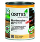 OSMO Hartwachsöl »High Solid«, farblos, seidenmatt, 0,75 l-Thumbnail