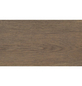 OSMO Hartwachsöl »High Solid«, graphitgrau, seidenmatt, 0,75 l-Thumbnail