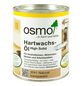 OSMO Hartwachsöl High Solid natural 0,75 l-Thumbnail