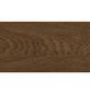 OSMO Hartwachsöl »High Solid«, schwarz, seidenmatt, 0,75 l-Thumbnail