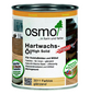 OSMO Hartwachsöl High Solid transparent 0,75 l-Thumbnail