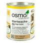 OSMO Hartwachsöl »High Solid«, transparent, seidenmatt, 0,75 l-Thumbnail