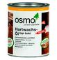 OSMO Hartwachsöl »High Solid«, weiß, seidenmatt, 0,75 l-Thumbnail