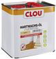 CLOU Hartwachsöl, transparent, seidenglänzend, 2,5 l-Thumbnail